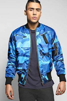 Bomber Galaxy By B Grace 1000 ideas about blue camo on camo camo