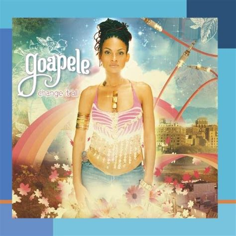 goapele back to you mp3 download goapele cd covers