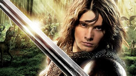film narnia princ kaspian quotes from narnia prince caspian quotesgram