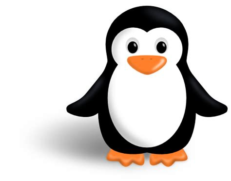penguin pictures free free download clip art free clip