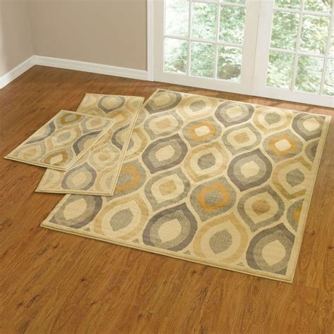 Brylane Home Rugs by 32 Best Images About Rugs On Transitional Area