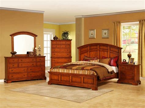 french cottage bedroom furniture french cottage furniture home design ideas and pictures