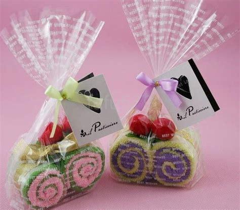 Wedding Gift Ideas Cairns & Port Douglas, Australia