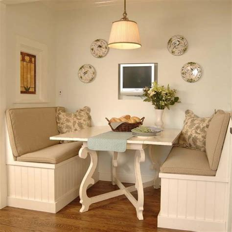 kitchen seating ideas kitchen corner seating 50 charming interior ideas