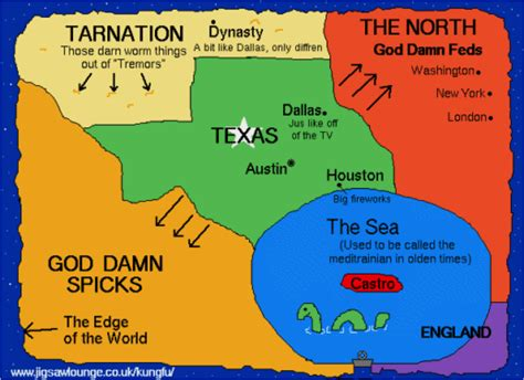 world map of texas infographics maps and more