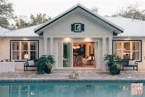 Dream House Hgtv Dream Home 2017 Tour And Giveaway Dessert First