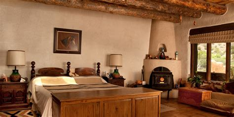 bedroom wood stove small space wood burning stoves images