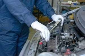 tips to stretch your car repair budget in nashville