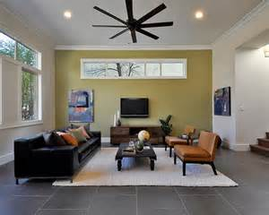 contemporary wall color ideas the most popular interior wall colors home decor help
