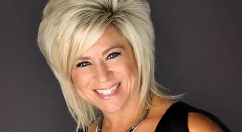 what happened to theresa caputos what happened to larry an amazing thing happened after tlc s quot long island medium