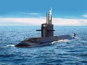 lada class submarine pertahanan dan keamanan lada class new russian submarine