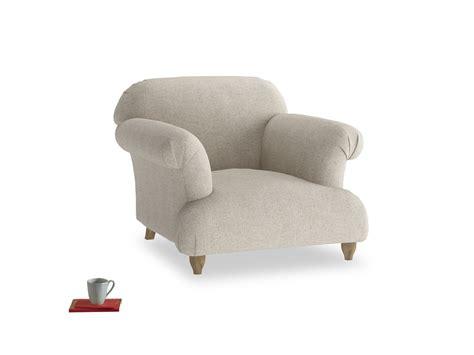 deep armchair squidgy extra deep armchair souffl 233 loaf
