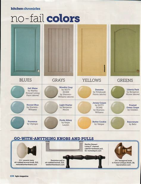 colors that work with gray hgtv no fail colors one of these blues may work for the