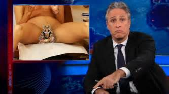 Smallest Toaster Jon Stewart S Net Worth And Homes Fellowship Of The Minds