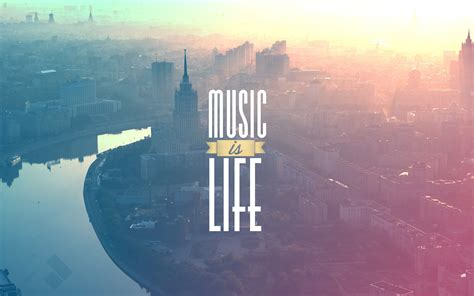 music is life 7032018