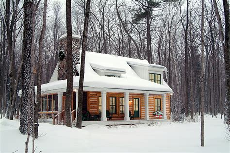 Cottages For Families by Josie S Cabin A Cozy Family Retreat Total Survival