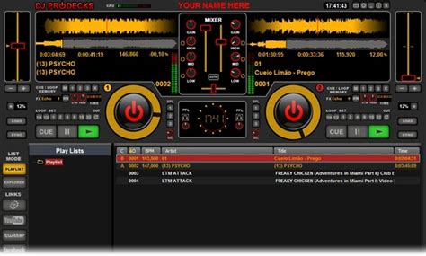 dss dj software free download full version myxoft dss dj crack