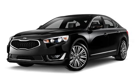 kia cars welcome to jack oboms blog kia motors upcoming kia