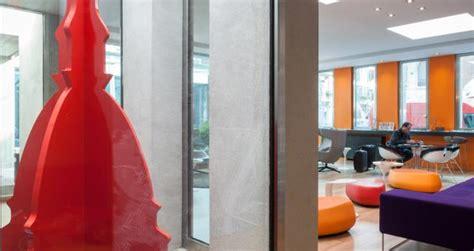 alberghi torino vicino stazione porta nuova hotel 4 stelle torino centro best western plus executive