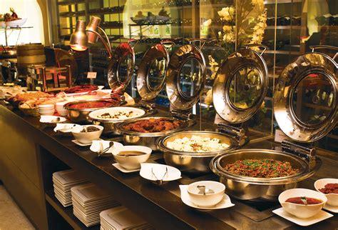 restaurants with buffets 15 weekend brunch and high tea buffet deals that you