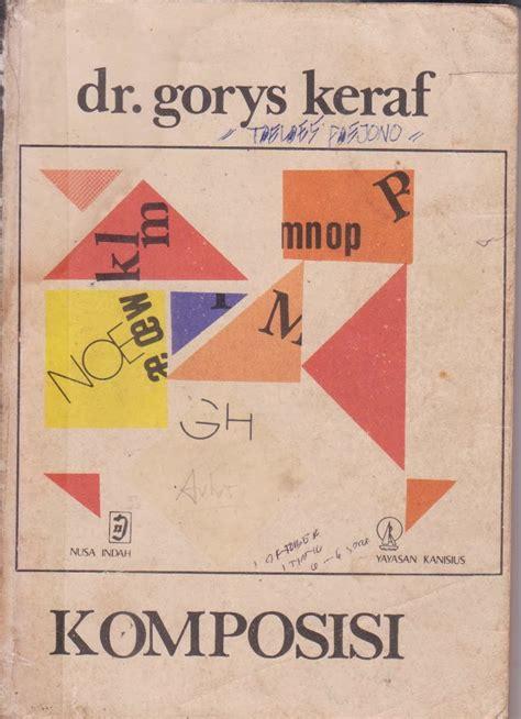 Puisi Puisi Lama Oleh S Takdir Alisjahbana buku bahasa indonesia bekas kuno jadul 085875211971