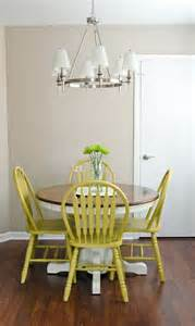 painted kitchen chairs home lime painted wooden kitchen chairs with table with