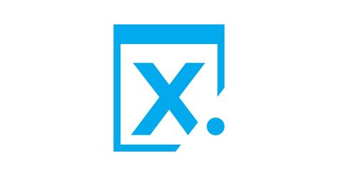 Www X x ai ai personal assistant who schedules meetings for you
