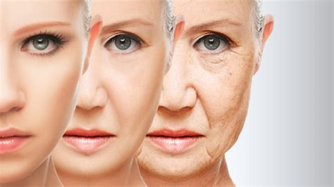 Your Look Younger In One Month by How To Look Younger Without Surgery 1mhealthtips