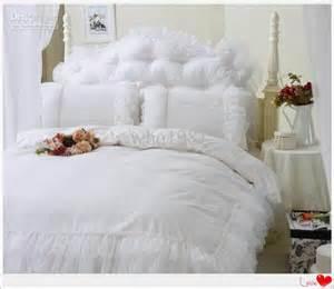 White king bedding sets bed amp bath