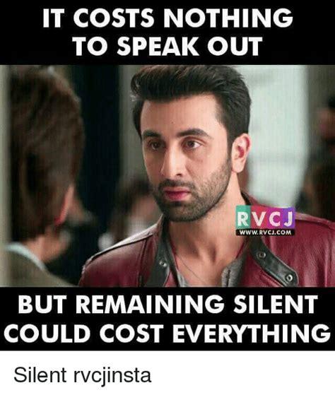 Meme Speak - 25 best memes about speak speak memes