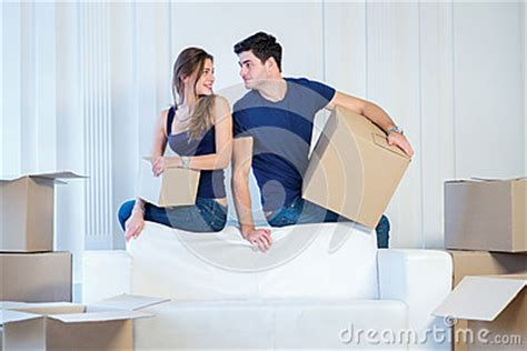 Move Your On The Floor by Moving Repairs New Flat And Lie On The