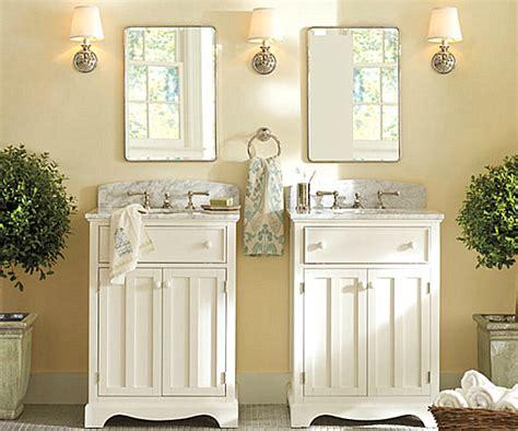 elegante badezimmerideen 20 elegante badezimmer renovierung ideen