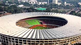 best soccer top 10 soccer stadiums in the world best popular