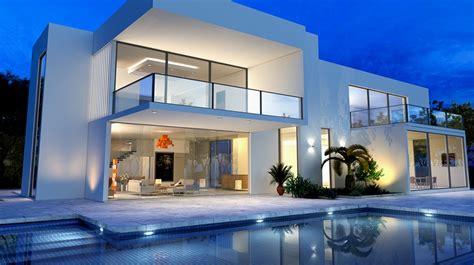 home concept design la riche toronto victoria named world s hottest luxury real