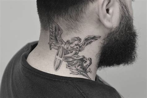 angel tattoos tumblr tattoos the world s best designs