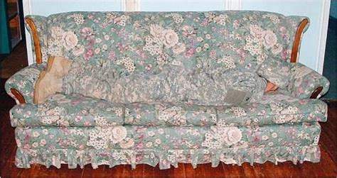 acu couch camo who said acu s don t work