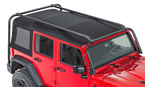 jeep wrangler raindeer 100 gobi roof racks jeep wrangler kayak roof rack for soft top jeep jk xj sale show roof