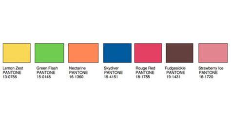pantone color of the year 2014 international home housewares show 2013 pantone 2013