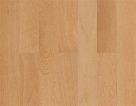 Toilet Decor Parquet Wood Flooring Horizonltal Parquet Flooring