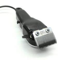 Sugu Emjoi Tweeze Penghilang Bulu jual alat cukur rambut terbaru murah lazada co id