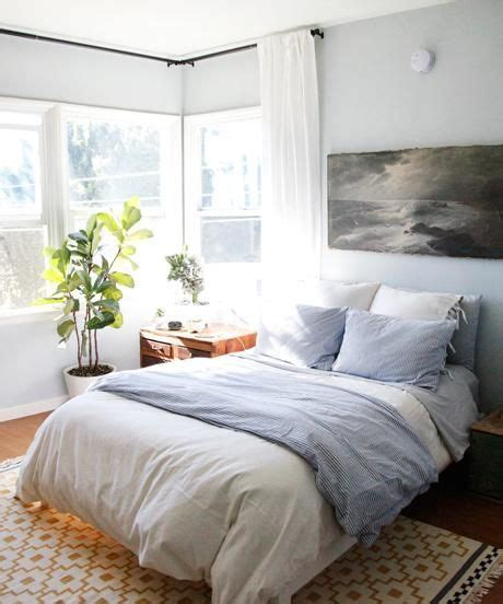periwinkle master bedroom ad 10 beautiful blue 10 best images about color inspiration light blue on