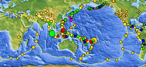 recent earthquakes map capital weather earthquake weather is there such a
