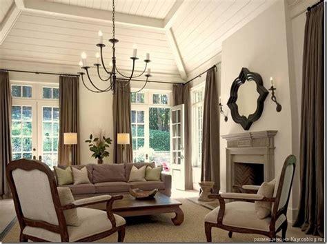 beautiful home decorating английский стиль в интерьере вашего дома
