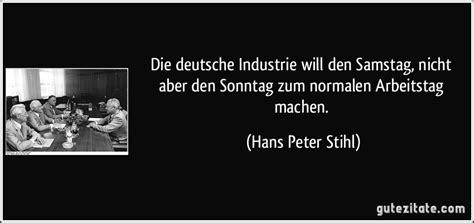 Heinz Erhardt Gedichte Herbst 5528 by Zitat Schopenhauer Schlaf Spr 252 Che Und Zitate 252 Ber Das Leben