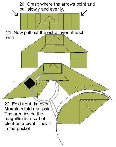benefits of origami benefits of origami 28 images getting to the point
