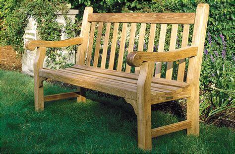 park bench bar patio bench sets outdoor benches in okemos mi