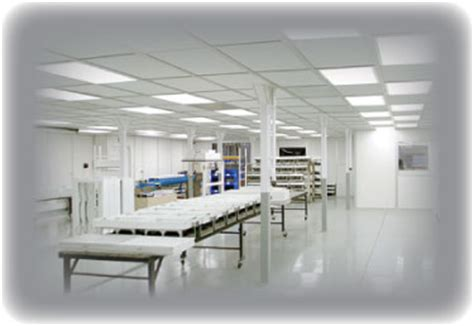 clean rooms international contact us clean rooms international