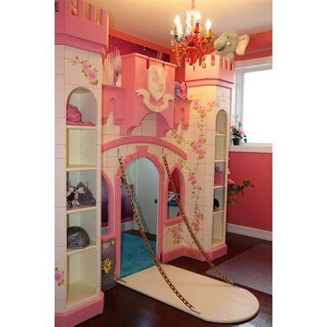 castle bedroom furniture arwen s castle toronto
