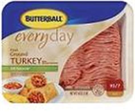 printable butterball ground turkey coupons printable coupon butterball ground turkey stretching a