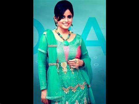 bazzi hit songs miss pooja manjit rupowalia bazzi official video